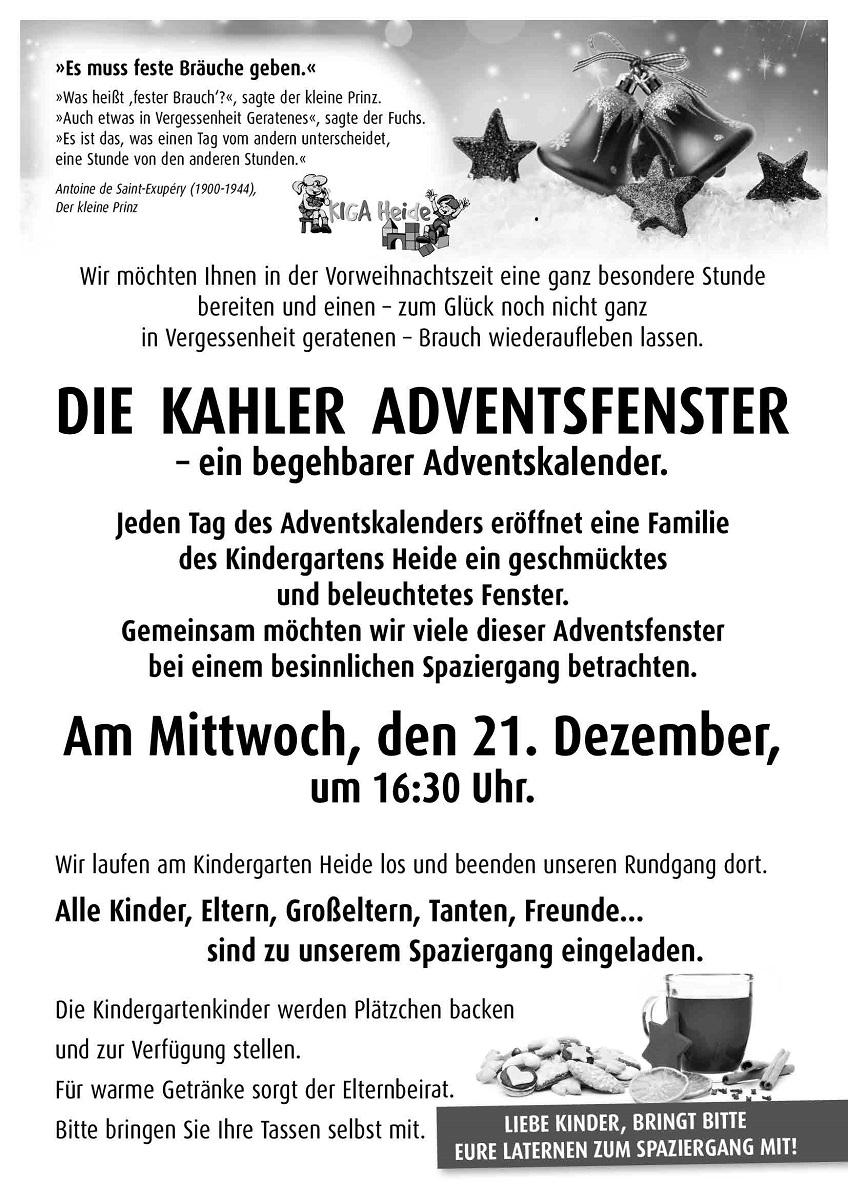 einladung-adventsfester-heide-2016
