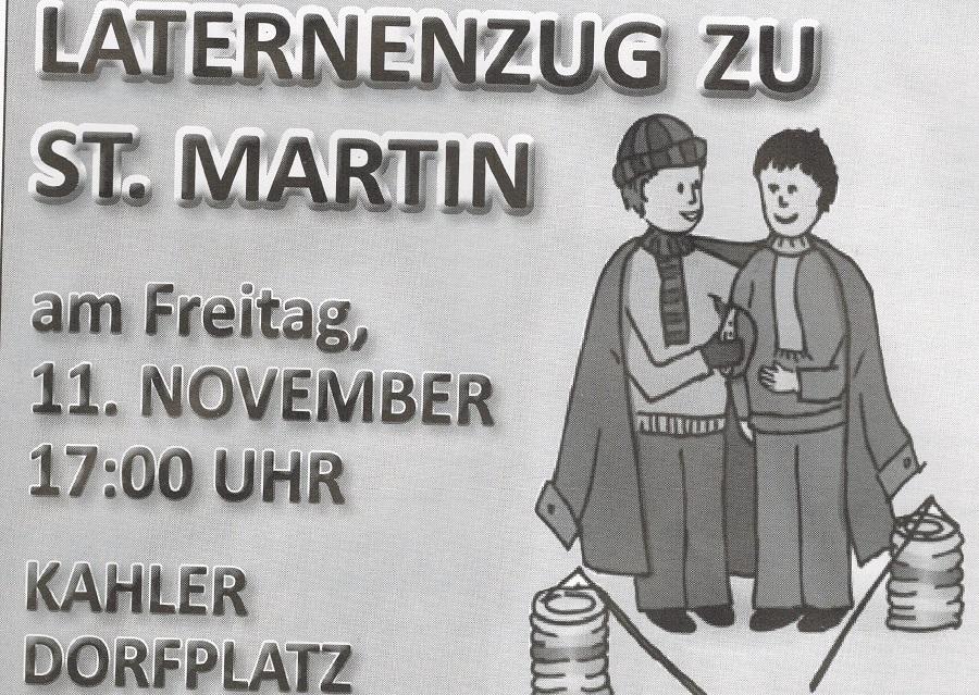 martinsumzug-2016