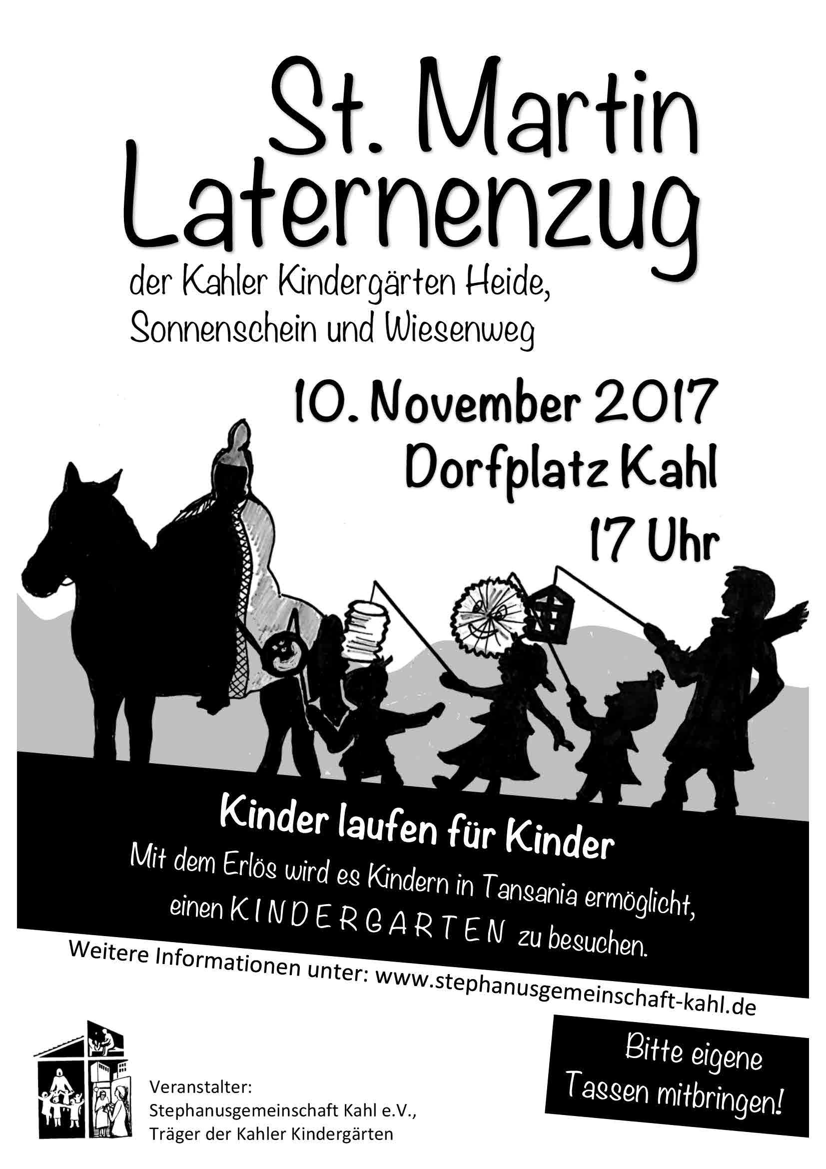 Laternenzug_2017